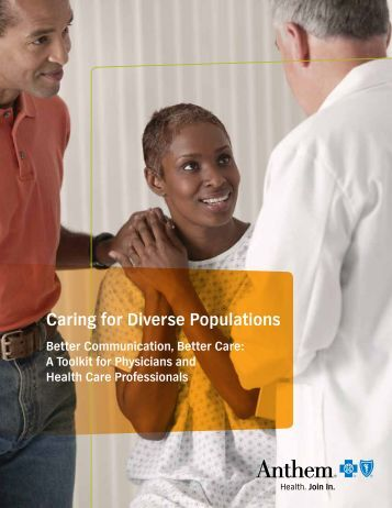 caring for populations Family / across the lifespan np competencies these are entry-level competencies for the family nurse practitioners  characterize patients, populations, and the.