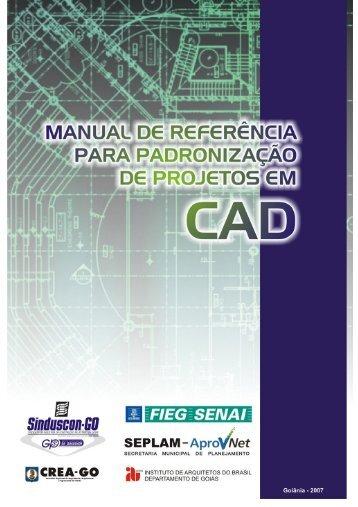 proposta de reviso manual asbea 10  verso - Prefeitura de Goiânia