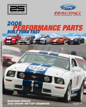 perkins sel engine wiring diagram with Ford Motorsport Parts Catalog on Perkins 4 108 Alternator Wiring Diagram also Perkins 4 108 Marine Wiring Diagram further Daihatsu Sel With Fuel Filter furthermore Ford Motorsport Parts Catalog in addition Kubota D1105 Fuel Filter.