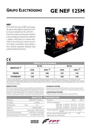 folleto PDF - Doosan BobCat Chile