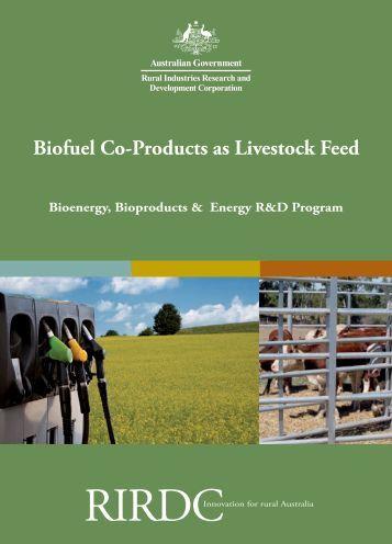 livestock feeding programmes essay