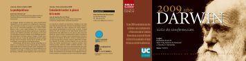 Díptico completo en formato pdf - Loreto-Unican - Universidad de ...