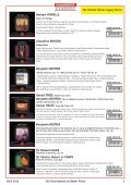 JULY 2013 - Select Music and Video - Page 3
