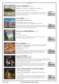 JULY 2013 - Select Music and Video - Page 7