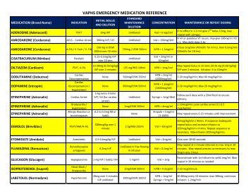 smiths medical medfusion 3500 service manual