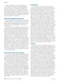 The Complementary Roles of Brightfield and ... - LabMedicine - Page 4