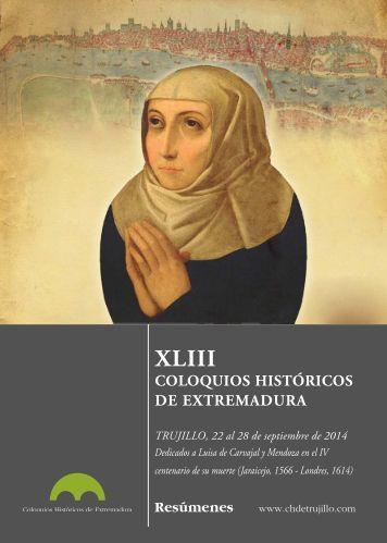 2014_programa_coloquios