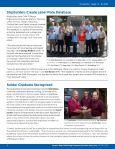Currents - Newport News Shipbuilding - Page 2