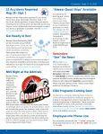 Currents - Newport News Shipbuilding - Page 3
