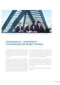 Download - Volksbank AG - Page 3