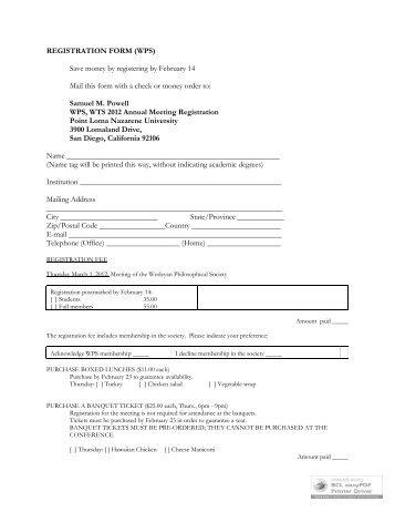 Fincen Form Fillable Online Fincen 102 Rev April 2003 Suspicious ...