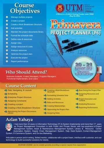 Course Calendar Utm Planner : Course planner non bcpa to dec