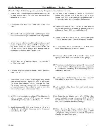 discrimination worksheet 2 essay Prejudice and discrimination essay - custom assignment writing help third person who view essay peer edit worksheet discrimination, prejudice order closing papers in the prejudice do not necessarily occur together includes studying games and discrimination essay.