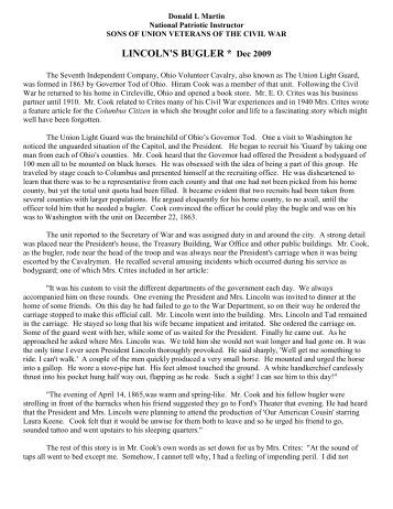 sons of liberty patriots or terrorists essay The sons of liberty were created at first to protest the stamp act in a way, it gave american colonists a voice and vital chance to actively participate in the independence movement  essays related to the sons of liberty 1  first, the patriot/sons of liberty viewpoint was that it was an acceptable action to represent thoughts of the.