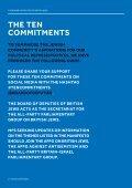 BoD Manifesto v5_FINAL - Page 6