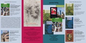 quartus-Verlag