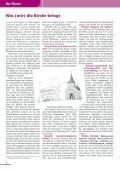 GEMEINSAM - Seite 2