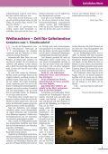 GEMEINSAM - Seite 3
