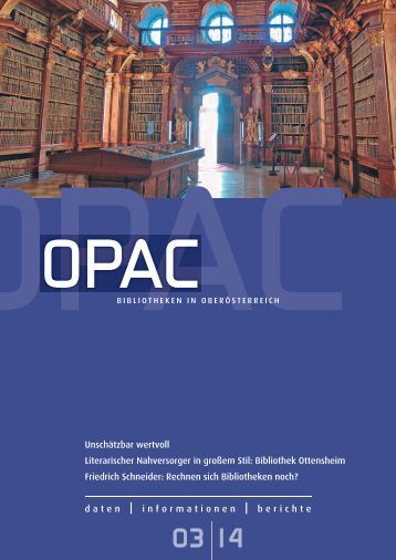 OPAC 2014 03