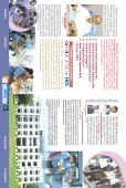 Institute of Engineering& Technology - chalapathi institute of ... - Page 2