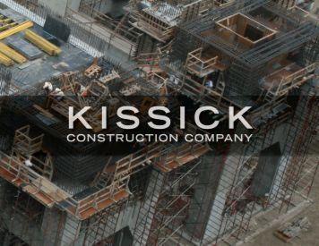 Kissick 20th Anniversary photo book