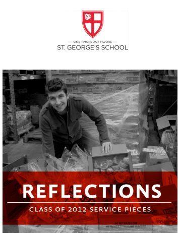 Untitled - St. George's School