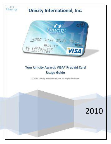 teen mastercard prepaid card