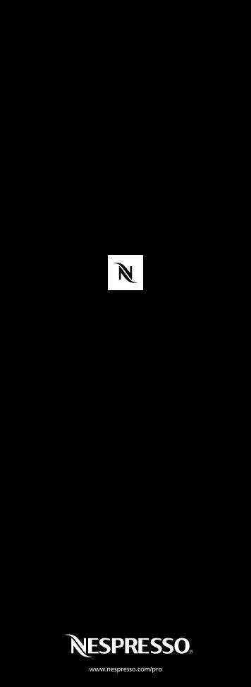 www.nespresso.com/pro