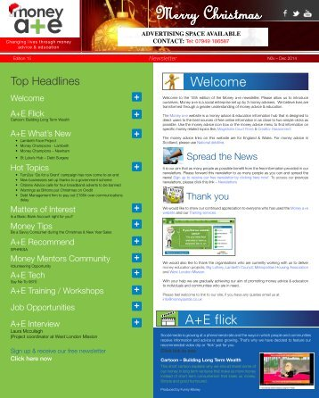 A&E newsletter 15th_christmas-edition -15