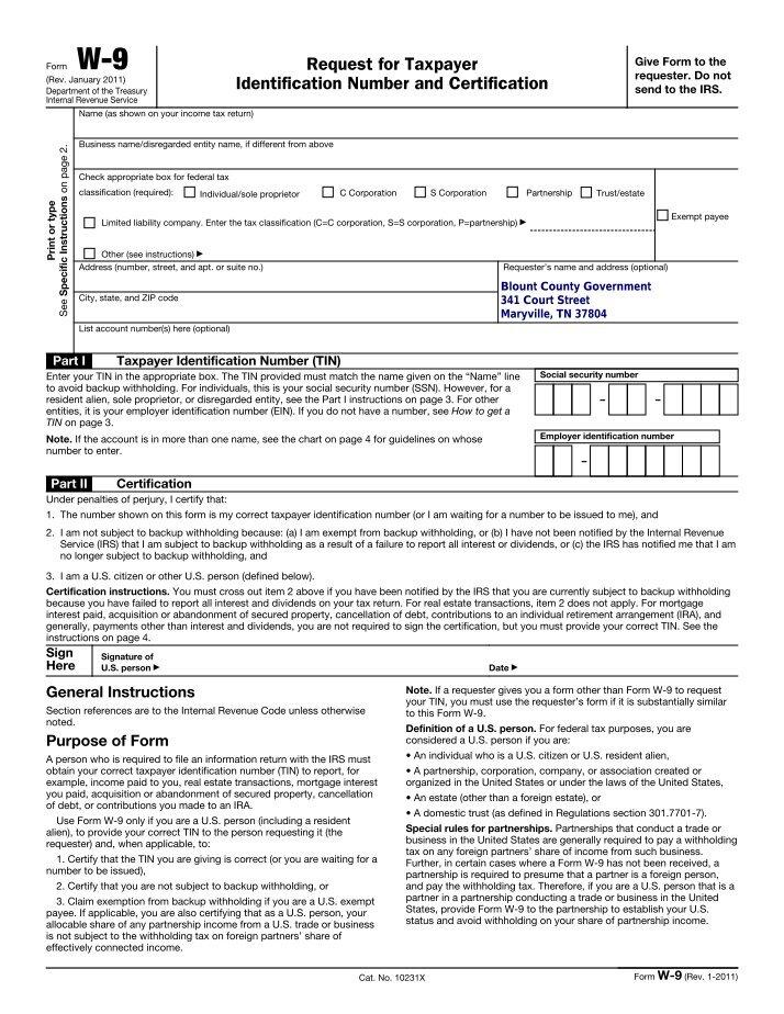 Taxpayer Identification Number Wikipedia 1939103 - ginkgobilobahelp.info