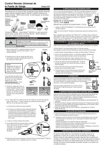 logitech harmony one user manual