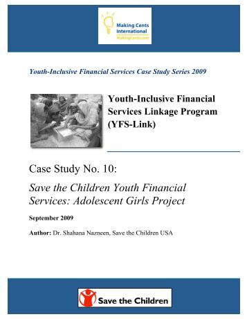 Case Management with At-risk Youth