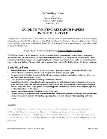 What is maya angelous graduation essay about