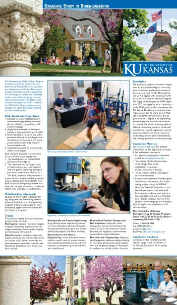 an analysis of me graduating from the university of kansas Learn more about university of kansas online teaching programs get the resources you need to pursue your master's in education today.