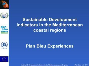 sustainable development goals indicators pdf