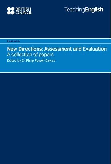 download-accessenglish-publications-ebe-proceedings-2012
