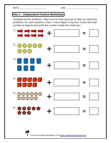 dilations and scale factors independent practice worksheet math. Black Bedroom Furniture Sets. Home Design Ideas