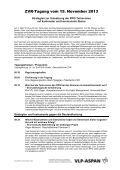 Gemeinde - Seite 2