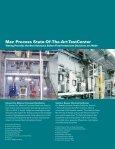 Mac Process Capabilties.indd - Mac Process Mac Process - Page 3