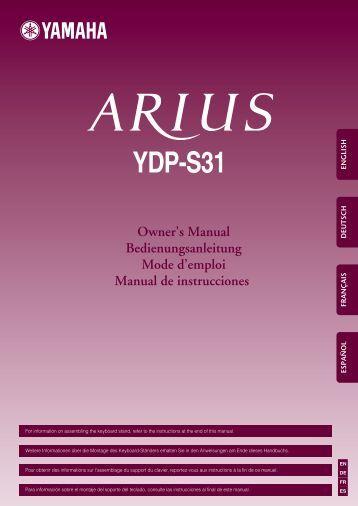 crf450x owners manual pdf download