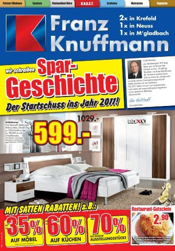 premieren der neuen wohntrends im einrichtungshaus h mel. Black Bedroom Furniture Sets. Home Design Ideas