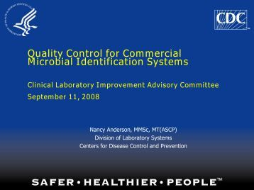 centers for disease control and prevention essay Centers for disease control and prevention (2012) introduction to epidemiology centers for disease control and prevention thesis papers.
