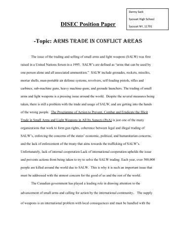 conflict on a trading floor essay Study 4 conflict on a trading floor flashcards from mathew t on studyblue.
