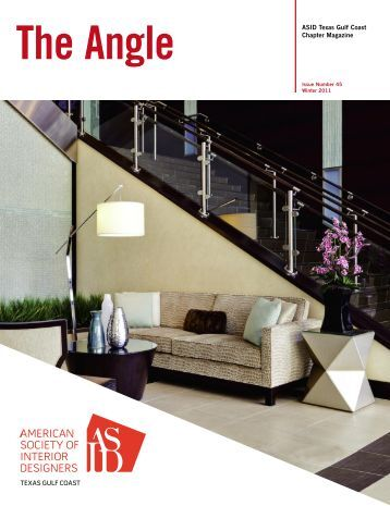 Gners american society of for Asid gulf coast chapter