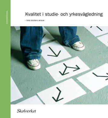 Skolverket_pdf1955 hela skolans ansvar.pdf