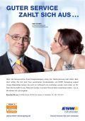 DER BIEBRICHER, Ausgabe 266, Januar 2014 - Seite 2
