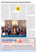 DER BIEBRICHER, Ausgabe 266, Januar 2014 - Seite 4