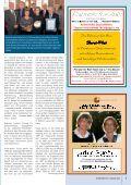 DER BIEBRICHER, Ausgabe 266, Januar 2014 - Seite 5