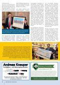 DER BIEBRICHER, Ausgabe 266, Januar 2014 - Seite 6