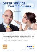 DER BIEBRICHER, Ausgabe 265, Dezember 2013 - Seite 2